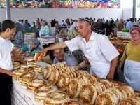 bazary_uzbekistana6