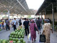 bazary_uzbekistana8
