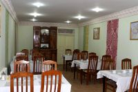 breakfast_room_hotel_emir_in_bukhara
