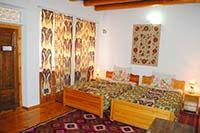 courtyard_3_hotel_emir_in_bukhara