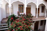 courtyard_hotel_emir