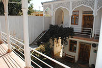 room_10_hotel_emir_in_bukhara