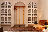 room_12_hotel_emir_in_bukhara
