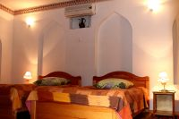 room_2_hotel_emir_in_bukhara